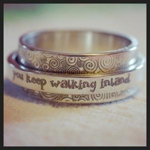 Inland Ring